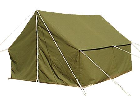 Tents Amp Tarpaulins Camping Tents Tautliners Gazebos